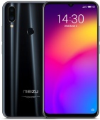картинка Meizu Note 9 (M923H) 128 Gb от интернет-магазина IDC