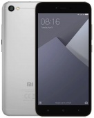 картинка Xiaomi Redmi Note 5A от интернет-магазина IDC