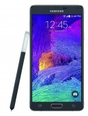 картинка Samsung Galaxy Note 4 (SM-N910R4) от интернет-магазина IDC