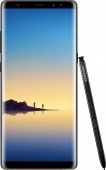 картинка Samsung Galaxy Note 8 64Gb (SM-N950U) от интернет-магазина IDC