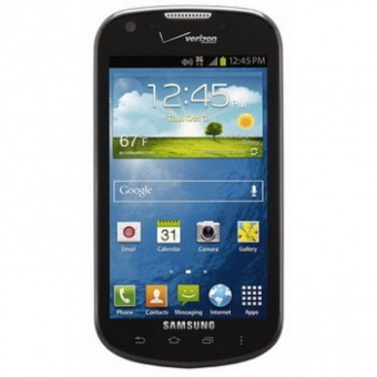 картинка Samsung Galaxy Legend SCH-I200 от интернет-магазина IDC