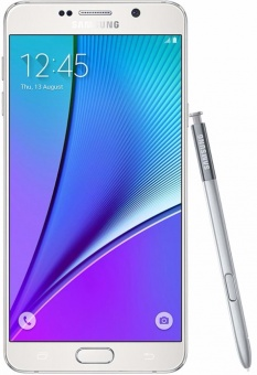 картинка Samsung Galaxy Note 5 (SM-N920P) от интернет-магазина IDC