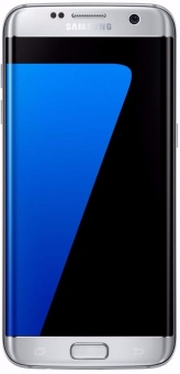 картинка Samsung Galaxy S7 Edge 32Gb (SM-G935V) от интернет-магазина IDC