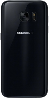 картинка Samsung Galaxy S7 Edge 32Gb (SM-G935U) от интернет-магазина IDC