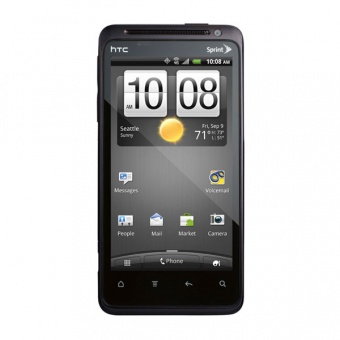 картинка HTC EVO Design 4G от интернет-магазина IDC